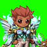 DannyS87's avatar