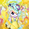 fierodragon's avatar
