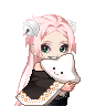 Sappire Spades's avatar