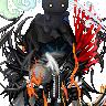 xXOni-JemoXx's avatar