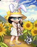 LCHime's avatar