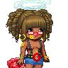 blackroses38-2's avatar