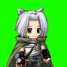 Zionic-Soldier's avatar