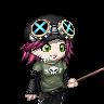ToXos's avatar