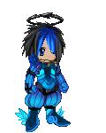 Fallen Heretic's avatar