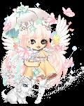 Mixy-Chan's avatar