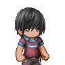 oOx-Insert name here-xOo's avatar