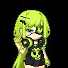 shikaru101's avatar