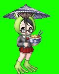 Nanao taichou