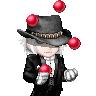 Reverse Cascade's avatar