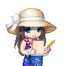 Chibi_Monkey_Cat_'s avatar