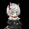kimimo_Xx's avatar