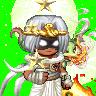 knightjester's avatar