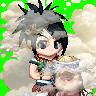 TAIPEI101ROX's avatar