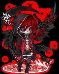 Katzekinder's avatar