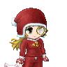 MushyGuts's avatar