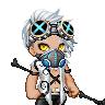xProfessorSteinx's avatar