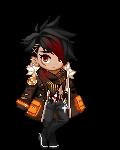 Tristan Romero 's avatar