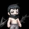 Dark Necronus's avatar