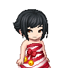 Cherry Cough Syrup's avatar