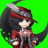Card#15's avatar