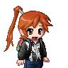 vingenza's avatar