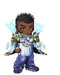 REDOT101's avatar