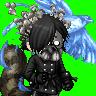 ALIENATED66's avatar