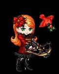 VarianOfAquila's avatar