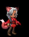 Draconayzia's avatar