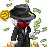 Azn4Boi's avatar