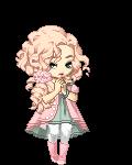 Belcheri King's avatar