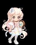 astrodoll's avatar