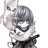 krassden's avatar