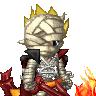 shocka789's avatar