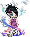 ice-white-angel's avatar