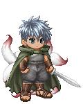 Khaos-Tenshi's avatar