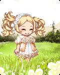 Lissa Serenity's avatar