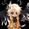 Everchanging Griffin's avatar
