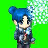 darla_iz_numba_1's avatar