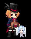 NekoChishio's avatar