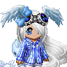 Double_You_Tea_Efff's avatar