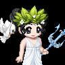 Nyan-Nyan13's avatar