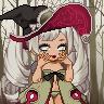 Sairawrr's avatar