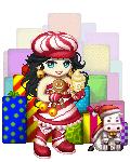 laffytaffy1234's avatar