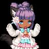 Idomy Lace's avatar