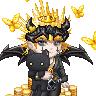 Trissana's avatar