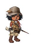 Madi Lerato's avatar