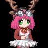 Onyx_Alchemest's avatar