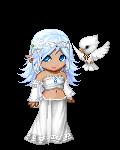 Tai lung00's avatar